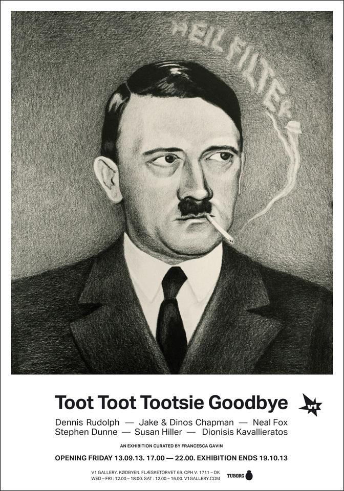 toot_toot_v1_2013