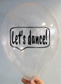 balloon-print-lets-dancea