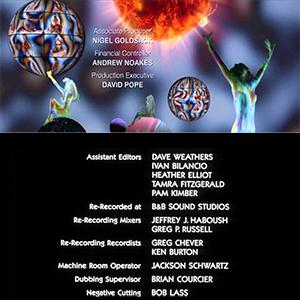 movie-credits-opening-and-closing