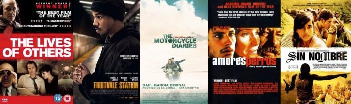 art films 01