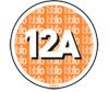 BBFC-12A