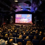 bergen-international-film-festival-norway-740