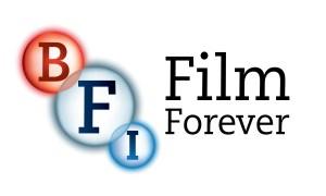 BFI big logo