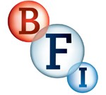 BFI UK Film Industry