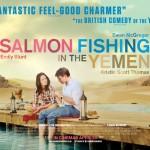 Salmon-Fishing-in-the-Yemen-150x150