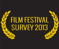 Economics of film festivals