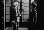 Cinematograph_Films_Act_1927
