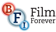 BFI and the Freedom of Information Act