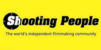 Shooting People