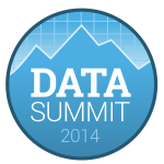 Film data summit