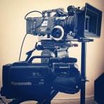 Catsnake film cameras