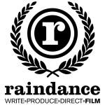 Raindance statistics