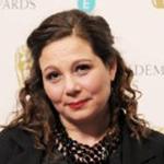 Women in the British film industry - Tessa Ross