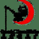 Oriental Dreamworks logo