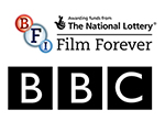 BBC and BFI award UK public funding