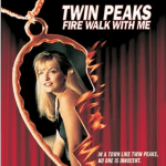 Twin Peaks is one of the films at Cannes