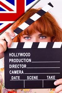 男女平等参与英国电影