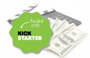 Film crowdfunding