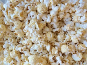 best cinema popcorn 3