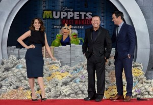 Muppets-Most-Wanted-Premiere-6-750x518
