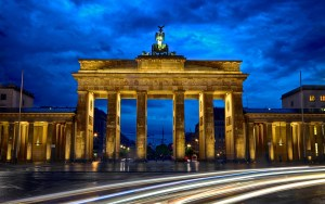 brandenburg_gate_berlin_city