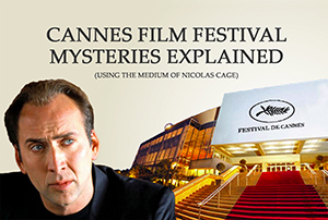 Nic Cage Cannes featured image 03 300px