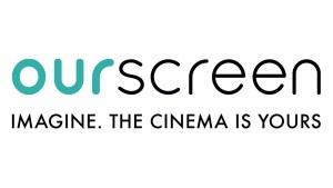 ourscreen-logo