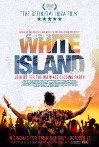 white-island-poster