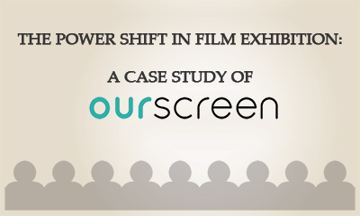 ourscreen-fb-image-400