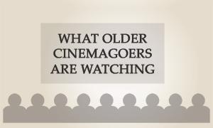 Older audience FB image 01@0,25x