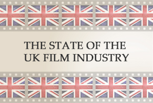 State of UK film 1@0,25x