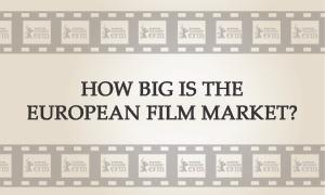 European Film Market