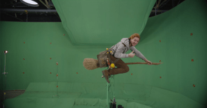 harry-potter-vfx