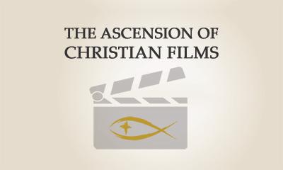 christian-films-400