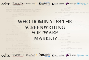 Story Maps How To Write A Great Screenplay Pdf