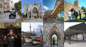 locations-for-filiming-in-exeter