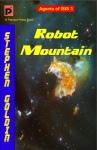 Robot Mountain