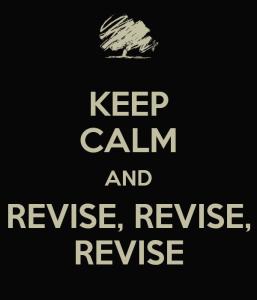 https://blogs.montclair.edu/cwe/2014/03/15/simple-memes-for-complex-writers/