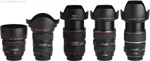 Canon-24-70mm-Similar-L-Lens-Comparison-with-Hoods