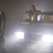 The Mist: Estreno el 22 de junio