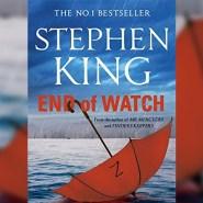 End of Watch: Nueva portada