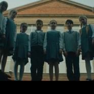 Suffer The Little Children: Un gran trailer