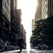 The Dark Tower: Se confirma que será una secuela