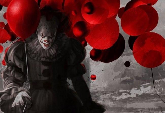 «IT: Capítulo 2» ya tiene fecha de estreno