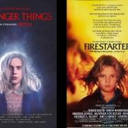 Stranger Things: Nueva referencia