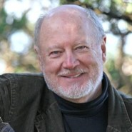 Adiós a David Ogden Stiers