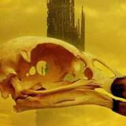 The Dark Tower: Se trabaja en la serie