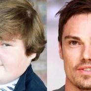 IT Chapter 2: ¡Ben Hanscom ya tiene actor!