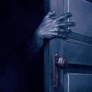 Stephen King aprobó el guión de la película basada en «The Boogeyman»