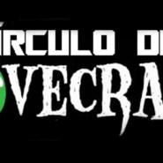Revista Círculo de Lovecraft N° 11